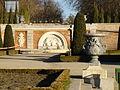 Obras de acondicionamiento del Parterre del Parque del Retiro. Madrid.jpg
