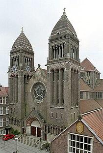 Obrechtkerk.jpg