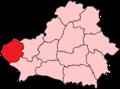 Obwód białostocki 1944.png