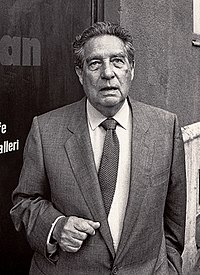 Octavio Paz - 1988 Malmö.jpg