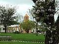 Odblanco DSCF1263 (29)- Igreja Católica.JPG