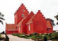 Odden Kirke ydre1.jpg