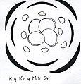 Oenothera biennis floral diagram.jpg