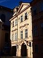 Oettingenský palác 03.JPG