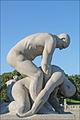 Oeuvre de Gustav Vigeland (4846994837).jpg
