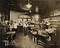 Office of Consumers Biscuit Co New Orleans 1917.jpg