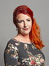 Official portrait of Louise Haigh MP crop 2.jpg