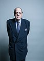 Official portrait of Sir Nicholas Soames.jpg