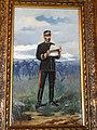Oficial de l'Estat Major - J.Cusachs.JPG