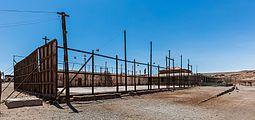 Oficinas salitreras de Humberstone y Santa Laura, Chile, 2016-02-11, DD 91.jpg
