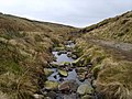 Ogden Clough - geograph.org.uk - 1216987.jpg