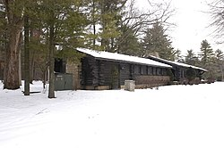 Ogle County White Pines Lodge5.JPG