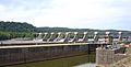 Ohio River lock.jpg