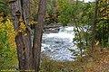 Ohiopyle fall colors - panoramio (28).jpg