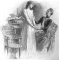 Ohnet - L'Âme de Pierre, Ollendorff, 1890, figure page 59.png