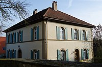 Ohrenbach, Haus Nr. 13, 001.jpg
