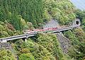 Oigawa Ikawa Line ABT.JPG