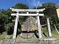 Okazaki-Komadachicho-Atago-Jinja-1.jpg