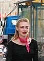 Oksana Akinshina (cropped).jpg