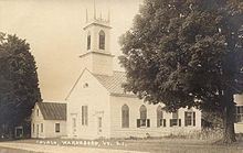Old Church, Wardsboro, VT.jpg