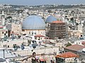 Old City of Jerusalem and its Walls-108358.jpg