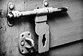 Old Door Knobs.JPG