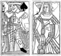 Old Playing Cards.png