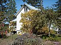 Old Russell Island Homestead - panoramio.jpg