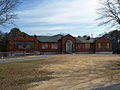 Old Thorsby Elementary School Feb 2012 03.jpg