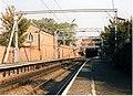 Old Trafford station - geograph.org.uk - 824741.jpg