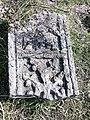 Old big cemetery, Garni (31).jpg