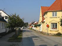 Old falsterbo.jpg