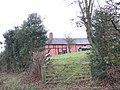 Old farmhouse - geograph.org.uk - 640243.jpg