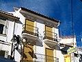 Old house Torremolinos.jpg