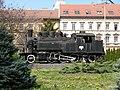 Old locomotive - panoramio.jpg