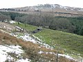 Old railway - geograph.org.uk - 372129.jpg