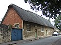 Old school, Mill Lane - geograph.org.uk - 288884.jpg