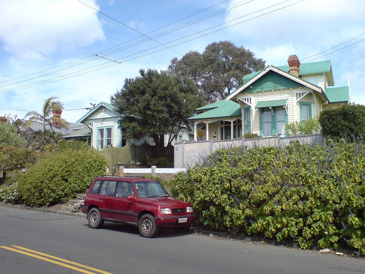 Villas In West Palm Beach For Sale