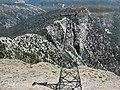 Olimpos Teleferik - panoramio (14).jpg
