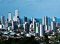 Olinda - Pernambuco - Brazil.jpg