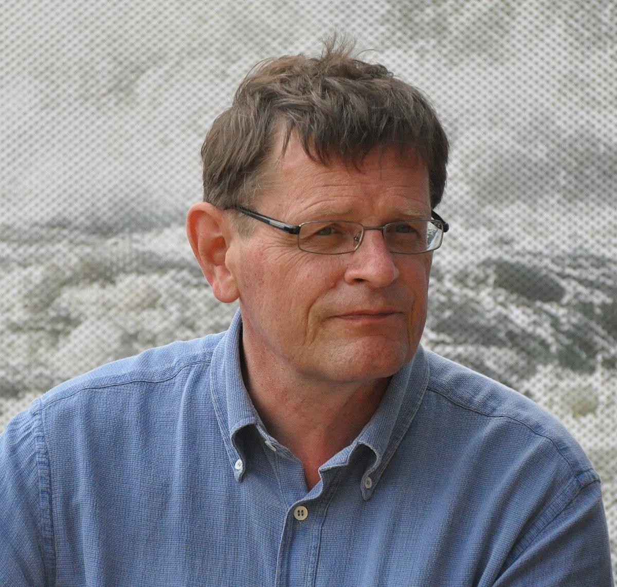 Olli Valtonen