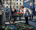 Olof Palme grave 2016.jpg