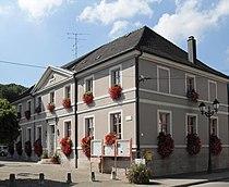Oltingue, Mairie.jpg