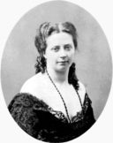 Olympe Audouard (Sirot).png