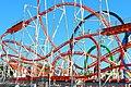 Olympia Looping - steel roller coaster.jpg