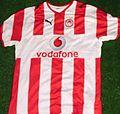 Olympiakos Shirt 2008-2009 (cropped).jpg