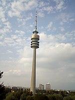 Olympiaturm 230917.jpg