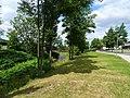 Olympic designed bath Geibeltbad Pirna 121401422.jpg