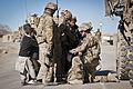 On patrol with Task Force Blackhawk soldiers 120309-A-ZU930-030.jpg