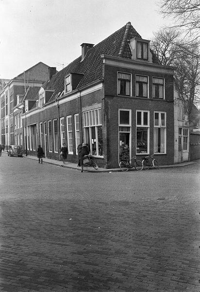 File:Onevenzijde - Hoorn - 20116442 - RCE.jpg